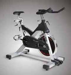 spinning bike v3 cycle