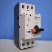 jvms1 32 motor protection circuit breaker