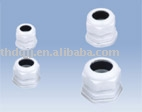 cable gland