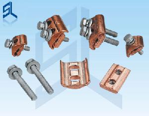 copper pg clamp