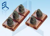 jbt jb tl parallel groove clamps