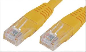 Sell Cat5e Patch Cable