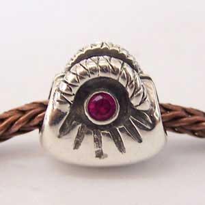 sterling silver beads pandora jewellery