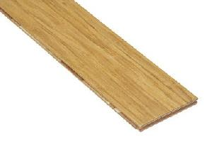 Engineered Strand Woven Bamboo Flooring , Honey, Mocha, Coffee , Tiger Color Plywood, Hardwood Bambo