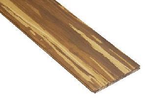 random bamboo parquet flooring