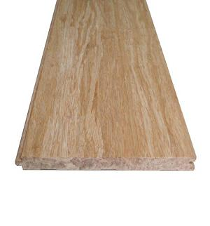 strand woven bamboo flooring osb mocha honey tiger pressed stable
