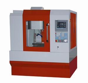 cnc engraving machine sxdk5040d