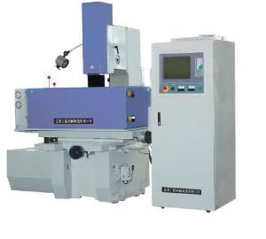 edm machine