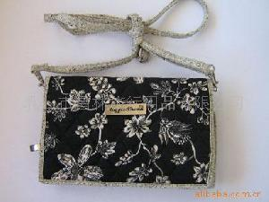 Gift, Handbag, Travel Bag, Sport Bag, Shopping Bag, Laptop Bag, Student Bag, Office Bag, Beach Bag