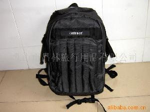travel bag hand shopping laptop sport student office