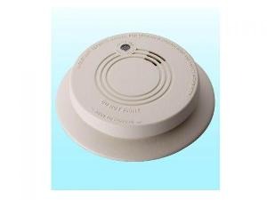 carbon monoxide detector electrochemistry sensor