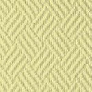 fiberglass wall coverings