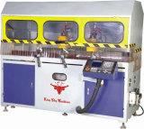 cnc multi heads milling machine ks szx211