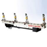 multi bit drilling system ks z411