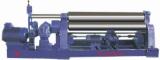 plate bending machine ks w102