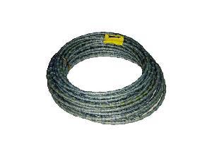 diamond wire saws granite marble concrete quarrying patent