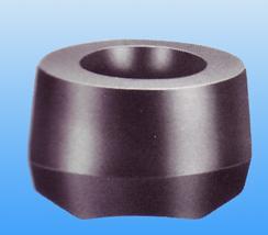 carbon steel sockolet fitting