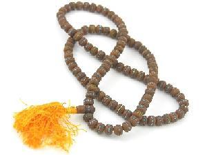 tibetan beads prayer mala