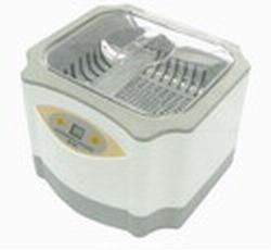ronseda ultrasonic cleaner rsd uc30b