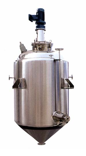 Alcohol Deposition Can For Alcohol Deposition To Orally-taken Liquid Of Chinese Medicine, Food, Etc