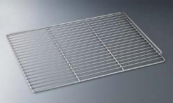 ankai wire grid