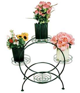 garden furniture exporter table wooden accessorie