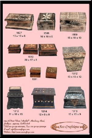 gift indian handicraft gifts exporter wooden iron