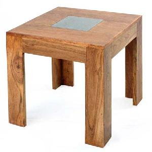 indian furniture exporter dining table