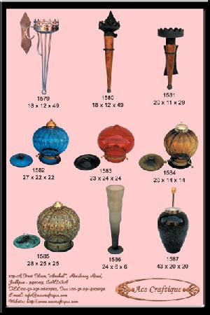 indian home decorative exporter