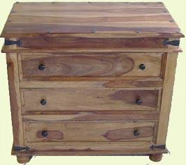 wooden kitchen furniture exporter