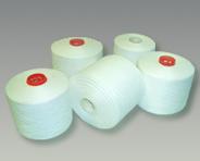 100 spun polyster sewing thread