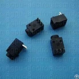 dc 003a power socket