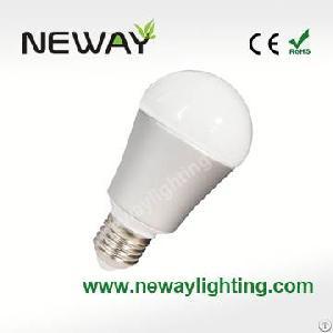 led light bulb lighting leds bulbs supplier