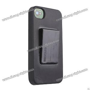 armband deluxe pattern ultra slim cover hard case iphone 4 4s