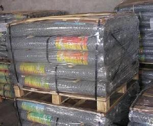 galvanized hexagonal wire netting 02