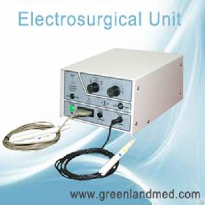 3 8 m electrosurgical supplier