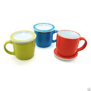 umg1103 ceramic mug promotional gift