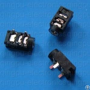 miniature 3 5mm phone connector
