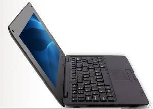 10 Inch Wm8850 Netbook Notebook Laptop Computer X6-10v