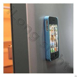 smartcase multi functional iphone4 4s case blue