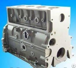 cummins cylinder block m11 qsm ism 4060393 3064223 3883454 3883688 3895837