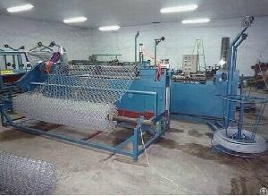 galvanized chain link fencing 81