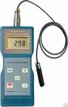 coating meter cm 8823