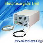 electro cautery generator