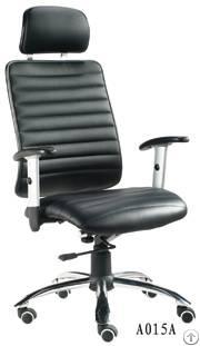 hangjian a015a task chair