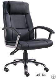 hangjian a018a durable ergonomic chair