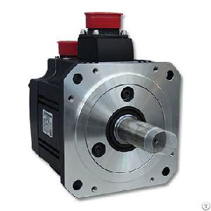 Servor Motor 500w W / Brake, Hc-sfs52b