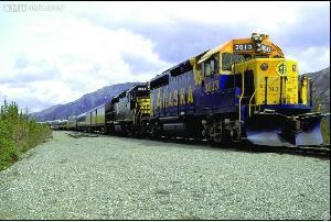 railway freight safty coverage kokshetau kazakhstan