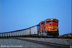 railway freight shenzhen guangzhou shanghai almaty