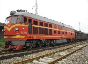 railway freight uzbekistan